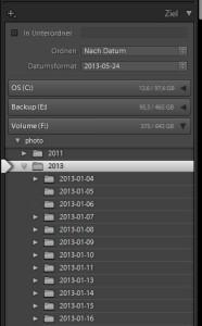 screenshot_LR_Import