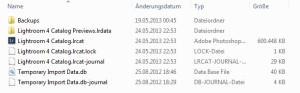 screenshot_LR_Verzeichnis