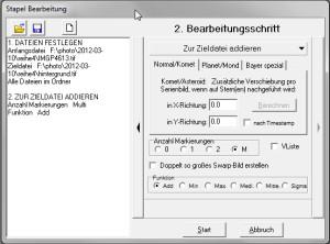 screenshot_fitswork2