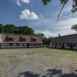 Retdachhaus