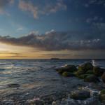 Sunrise Ebeltoft