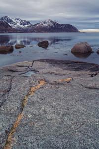 Landschaftsmotive ohne Ende