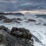 Flakstad Beach - Lofoten