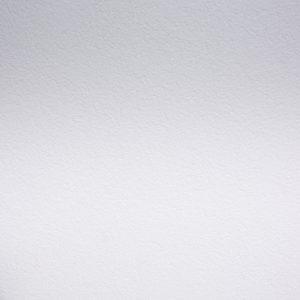 Der Lee 0.6 HE zeigt ein recht ausgewogenes Grau