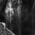 Cascata Salto