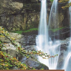 titelseite ebook filter in der landschaftsfotografie